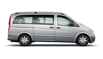 Minivan Standard