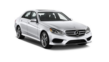 Executive Car Business Class
